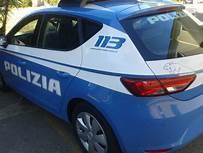 Sicilia, il commissariato di Partinico nella bufera. Sei agenti indagati per corruzione - Tp24