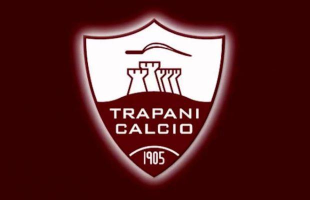 Calcio, serie B: Trapani, le reazioni dopo la penalizzazione