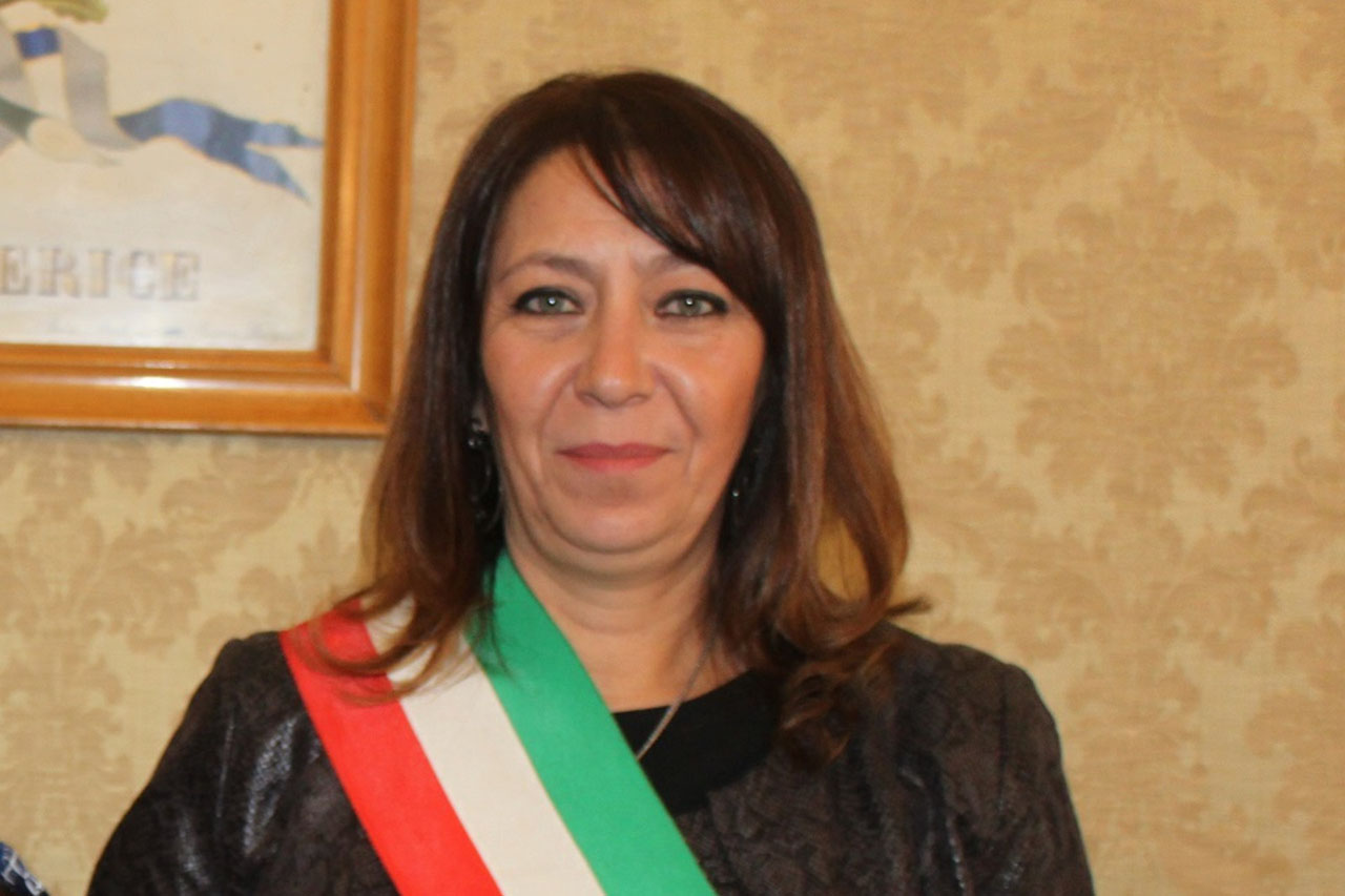 """Erice, Toscano: """"Sulla Funivia nessuna polemica. Lavoriamo per rilanciare le attività"""""""