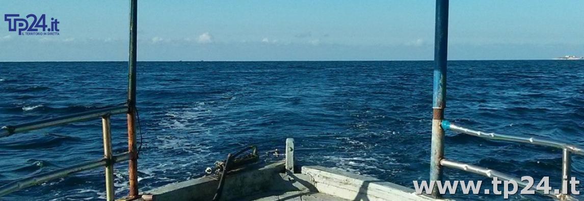 Come pescando su Ladoga in questi giorni liberi