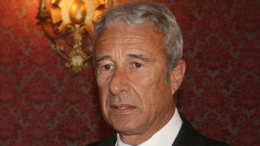 Trapani, il sindaco Damiano e il capo dei Vigili rinviati a giudizio