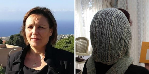 On.le Piera Aiello, oggi a Sciacca la decisione del gip sull'indagine per falso - Tp24