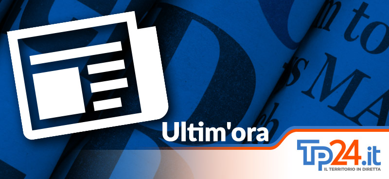 Trapani, colpita la rete dello spaccio: sei arresti all'alba - Tp24