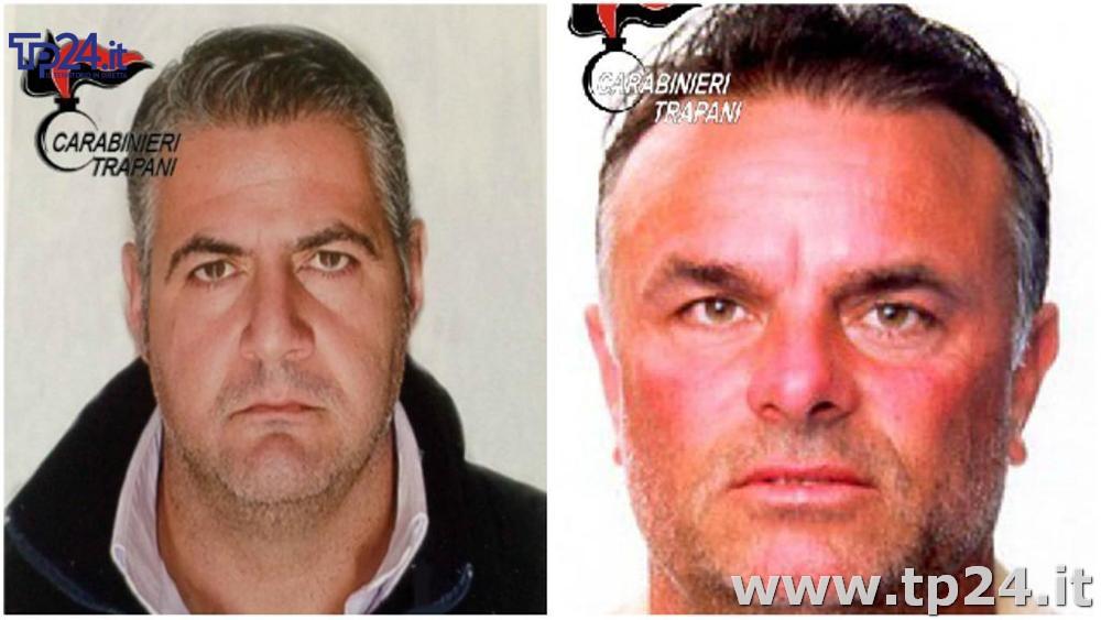 Mafia: 'sistema Messina Denaro' per gli appalti, arrestato l'imprenditore Rosario Firenze