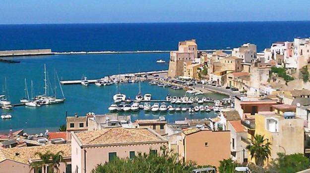 Tassa di soggiorno a Castellammare, le strutture ricettive ...