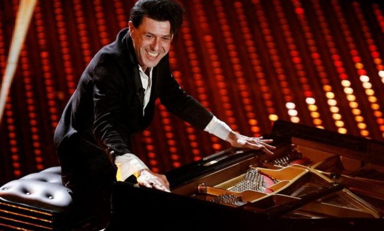 E' morto Ezio Bosso, il pianista che ha incantato l'Italia