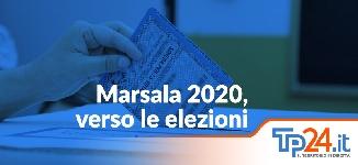 Marsala 2020. Da Grillo a Adamo, le candidature in campo. Di Girolamo verso il sì