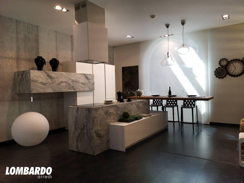 La promozione sulle Cucine di Lombardo Arredi
