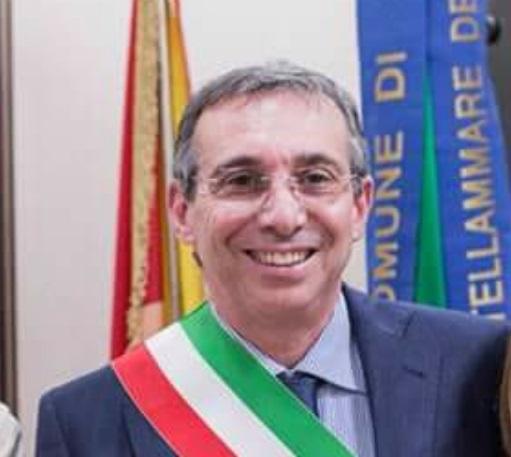 Operazione antimafia a Castellammare del Golfo, indagato anche il Sindaco Nicola Rizzo