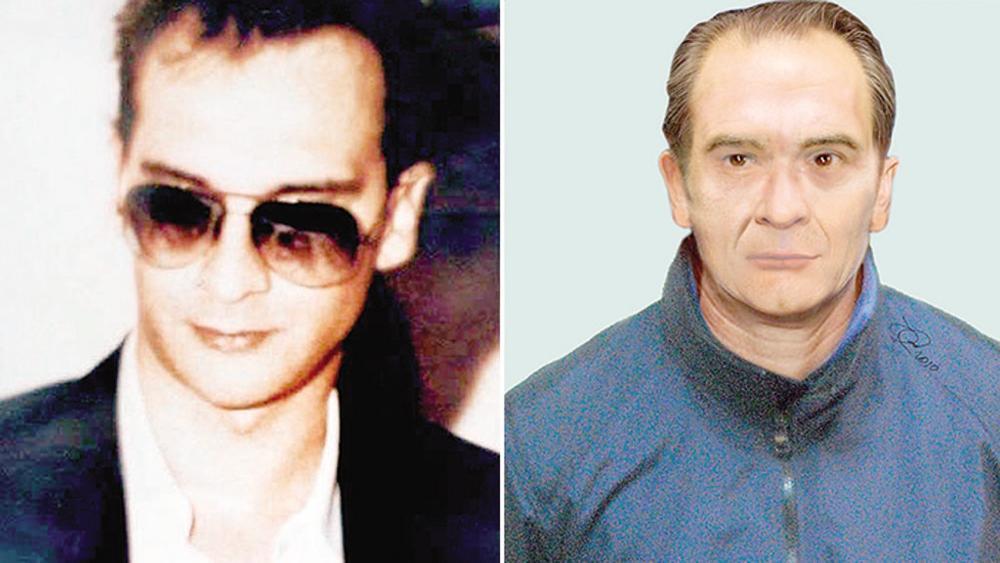 Mafia: confiscati beni per 7 milioni a imprenditore condannato