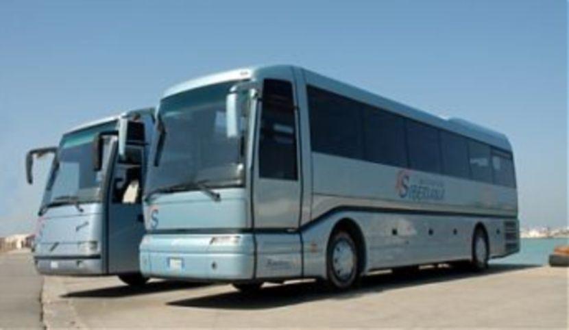 Mazara Cambiano Gli Orari Dei Bus