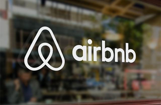 Imposta di soggiorno: patto Airbnb e Anci Sicilia per digitalizzare ...