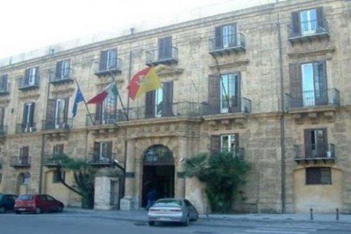 Maltempo, Regione stanzia 350mila euro per Acireale$