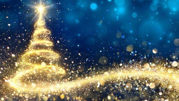 Auguri Di Natale In Dialetto Siciliano.Ecco Gli Eventi Natalizi In Provincia Di Trapani