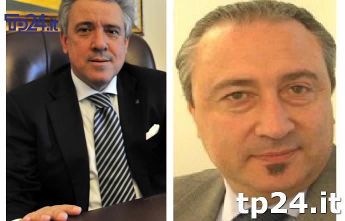 Corte dei conti: Ars, a giudizio ex deputati per consulenze