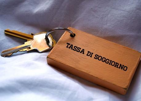 Awesome Cos è La Tassa Di Soggiorno Contemporary - Idee Arredamento ...