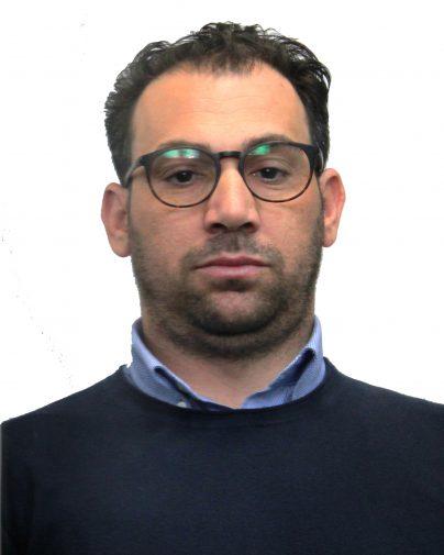 Mafia, processo 'Anno Zero'. Dario Messina voleva ricusare i giudici