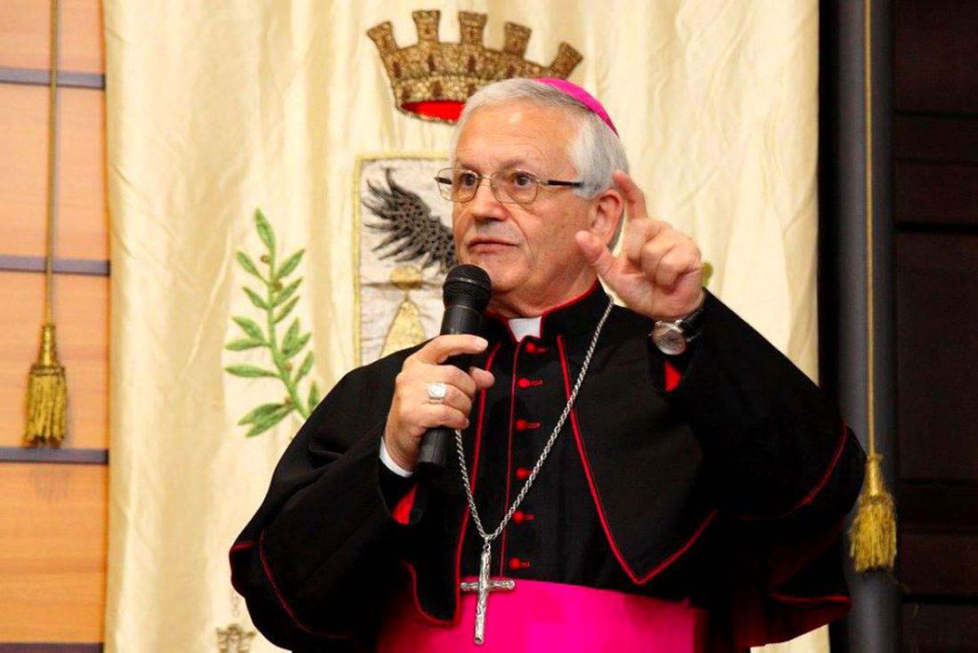 Due nuovi diaconi per la chiesa di Trapani. Celebrazioni per gli anniversari di tanti sacerdoti