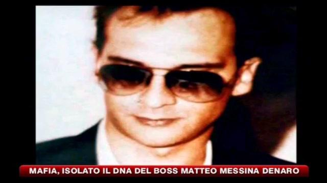 Risultati immagini per IMMAGINE DELLA MAFIA SICILIANA