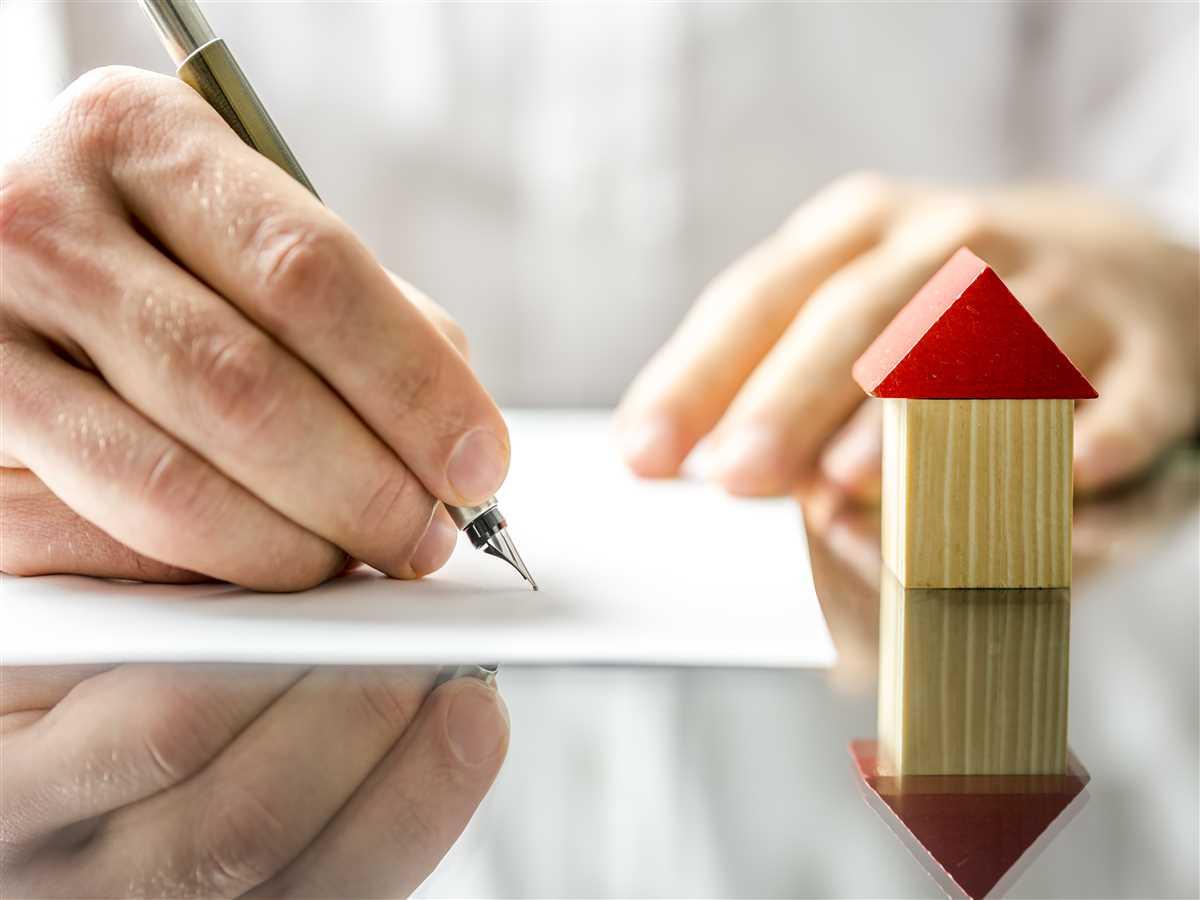 Sospensione dei Mutui e COVID-19- ecco i requisiti