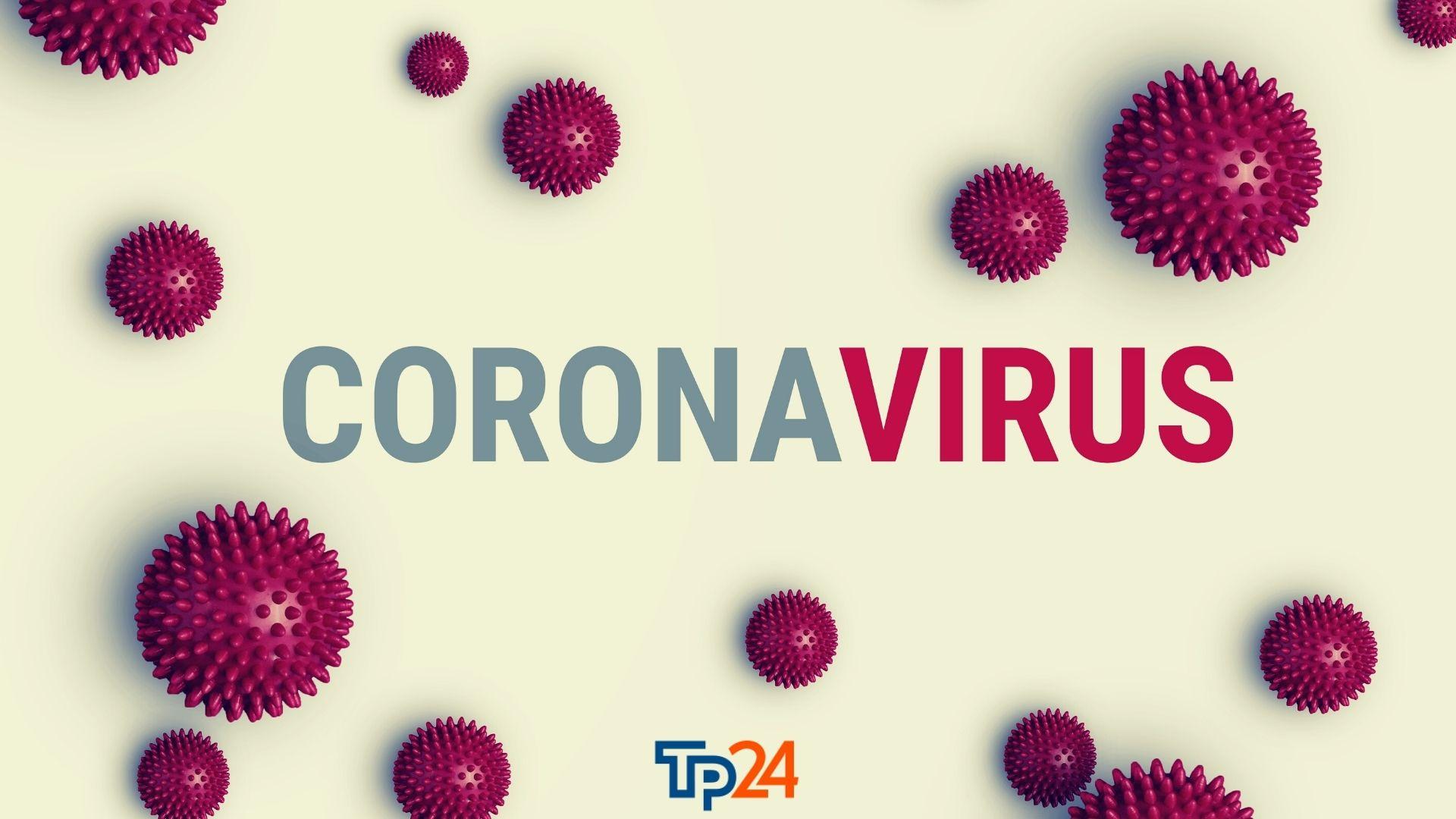 Coronavirus, salgono i contagi in Sicilia: 1.288 i positivi e 10 morti