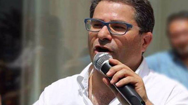 Le tangenti nella sanità siciliana: indagato il deputato Carmelo Pullara