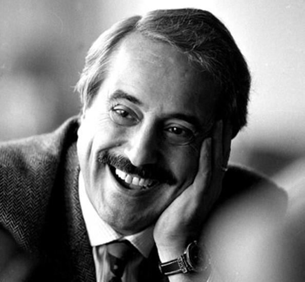 Falcone, il cognato Alfredo Morvillo: 'Mi parlò di menti raffinatissime'