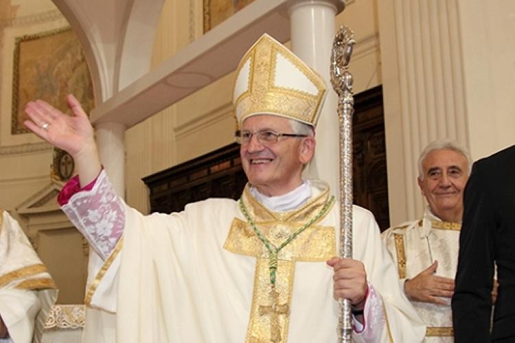 Diocesi di Trapani, dalla prima domenica di Luglio si potranno celebrare le messe di Prima Comunione