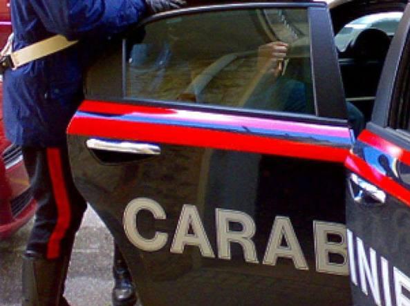 Mafia, blitz nell'agrigentino: 56 arresti. In carcere anche un sindaco