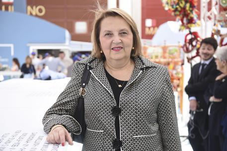 Caso Saguto: gestione beni confiscati, oggi al via processo a Caltanissetta