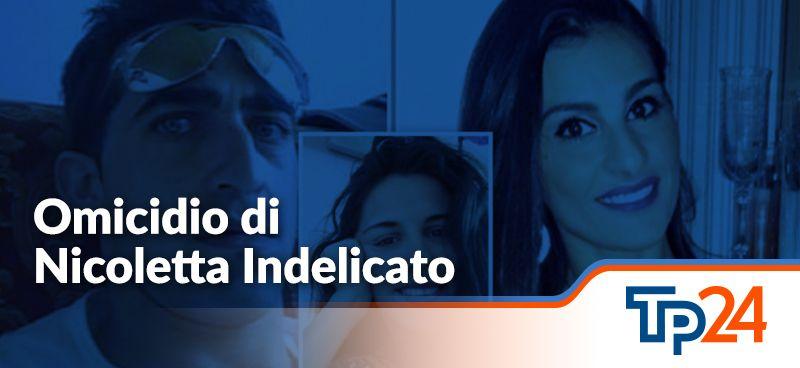 Omicidio Nicoletta:Margareta, i due consiglieri di Marsala e la personalità