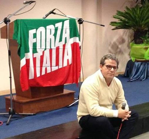 Il declino di Forza Italia in Sicilia. Miccichè, l'uomo solo al comando di un partito in frantumi