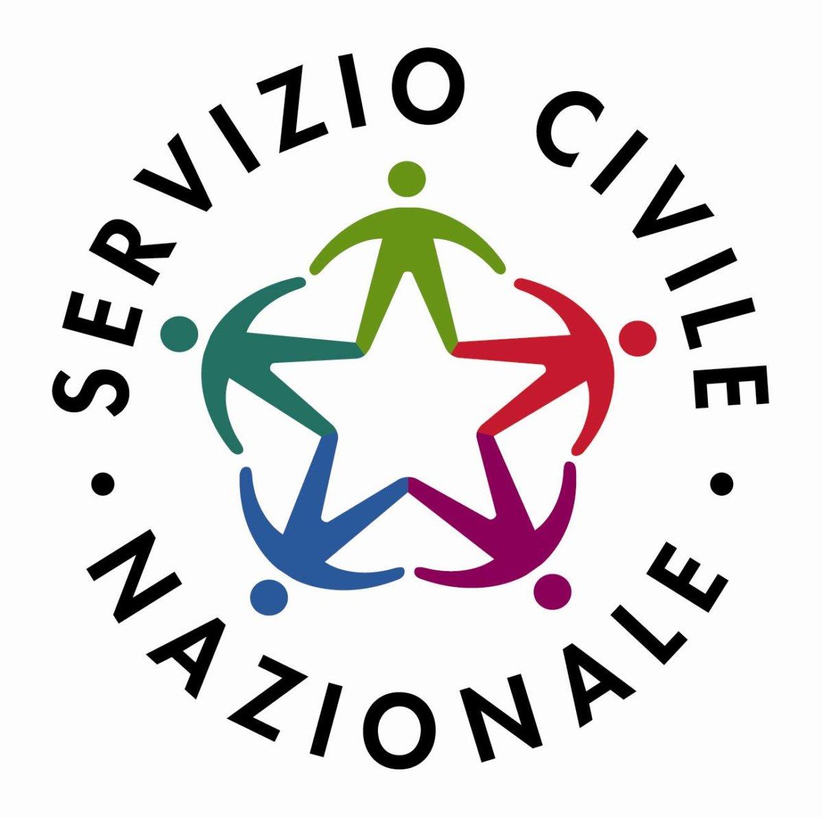 Risultati immagini per servizio civile nazionale regione calabria