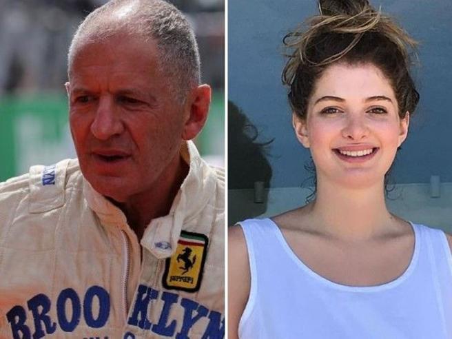 Formula 1, dramma Scheckter: morta a 21 anni la figlia Ila