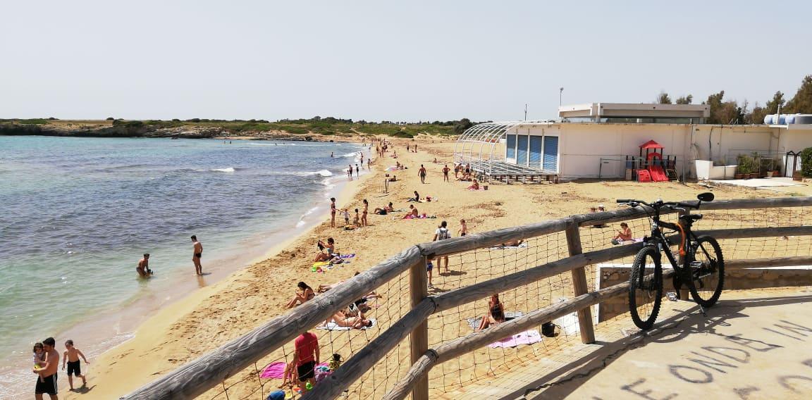 Sicilia, il M5S: 'Percettori di reddito di cittadinanza come steward nelle spiagge'