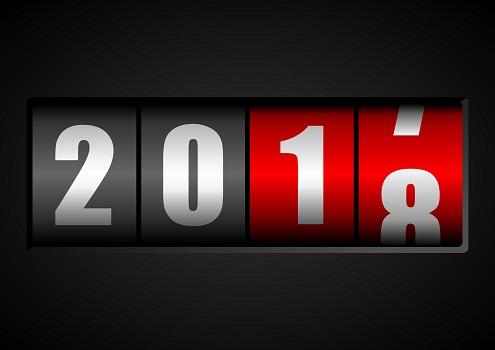 L'anno i sportivo (definitivo)  i L'anno promossi e i bocciati 9c2df0