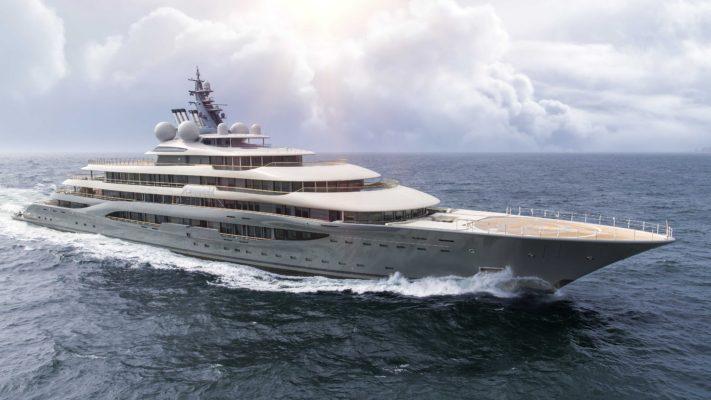 sito di incontri di equipaggio di yacht Hack dating