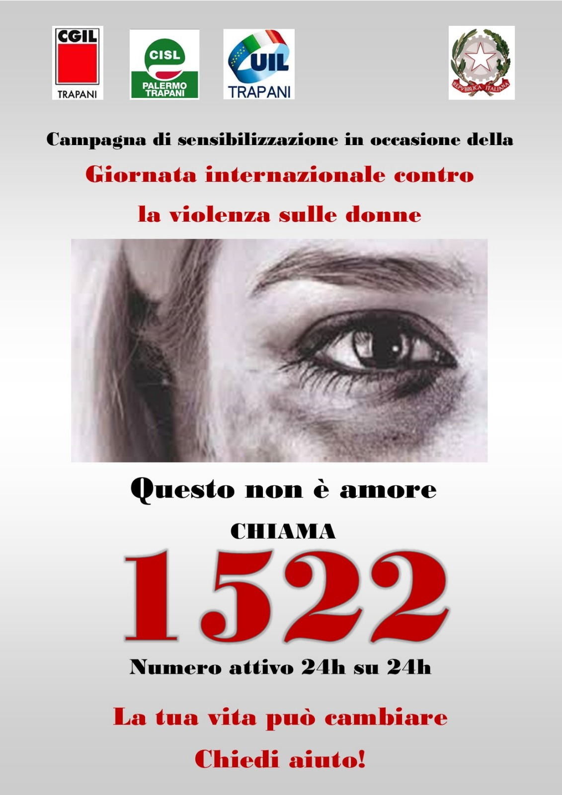 hjd6ilqzpvcpum https www tp24 it 2020 11 25 sociale oggi la giornata contro la violenza sulle donne le iniziative nel trapanese le 93 vittime nel 2020 157116