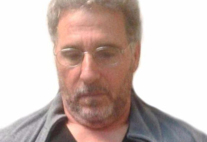 'Ndrangheta, arrestato in Brasile il boss Rocco Morabito