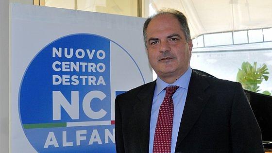 Cara Mineo, avvisi conclusione indagine, Castiglione, indagato: