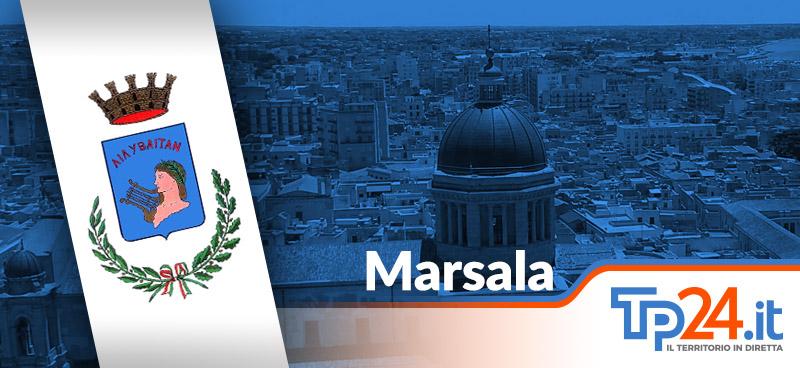 Marsala, tutto pronto per il ritorno del mercatino del martedì