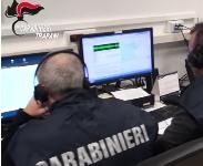Mafia:'Scrigno', gli interessidelle famigliedi Trapani e Marsala e le interferenze con la politica