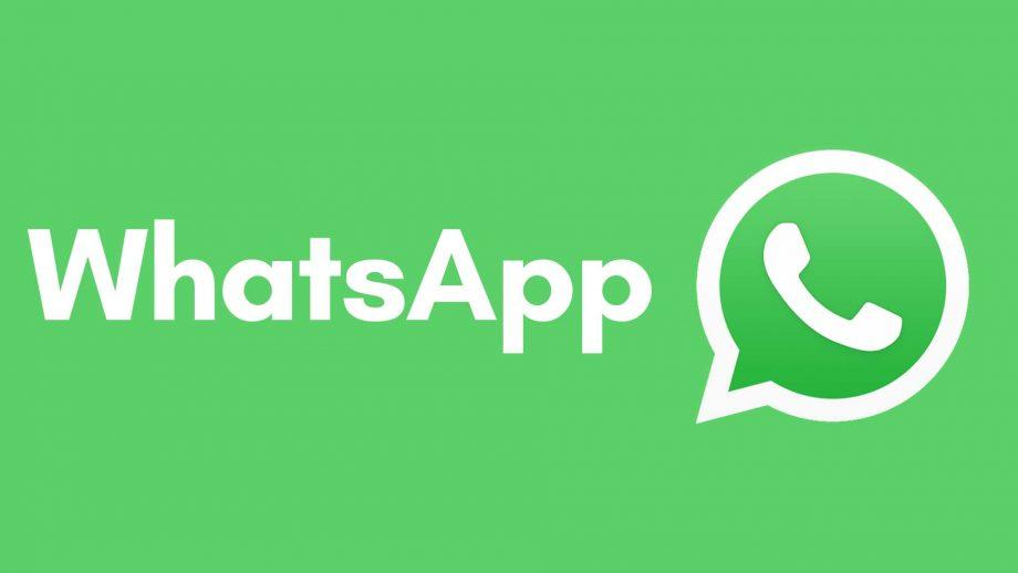 Raggi cosmici e radiazioni: bufala WhatsApp del 27 luglio incombe