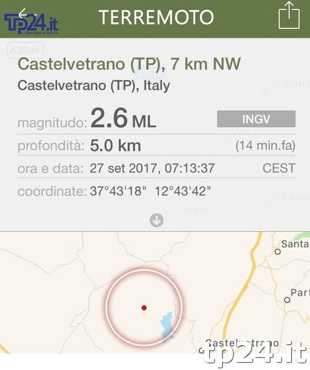 http://www.tp24.it/immagini_articoli/27-09-2017/1506493706-0-scossa-terremoto-castelvetrano-tremori-boati-avvertiti-anche-mazara-salemi.jpg