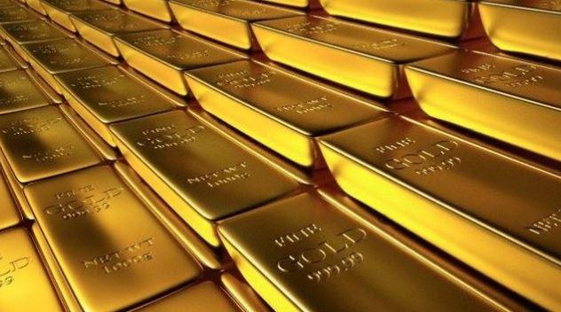 19158ba13e Quotazione oro: come monitorare il trend del prezioso?