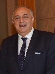 Formazione professionale in Sicilia, si studiano interventi per il sostegno dei lavoratori