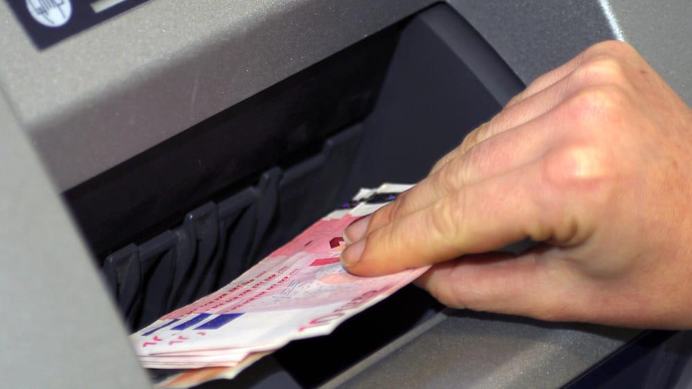 Bancomat, sciopero portavalori ad agosto: prelievi e pensioni a rischio