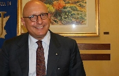 Sicilia, diventa operativa la convenzione tra Irfis-Ircac e Crias