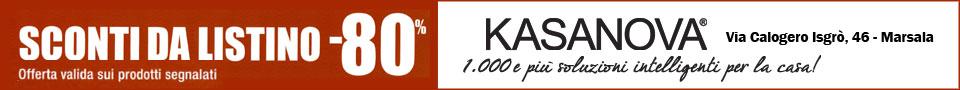 http://www.tp24.it/immagini_banner/1397067408-kasanova-top-80.jpg