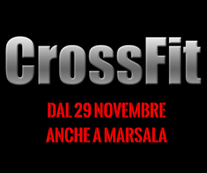 http://www.tp24.it/immagini_banner/1416905768-crossfit-second-right.jpg